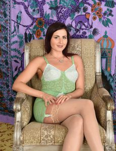 Helena Price  Super Horny Sweetheart