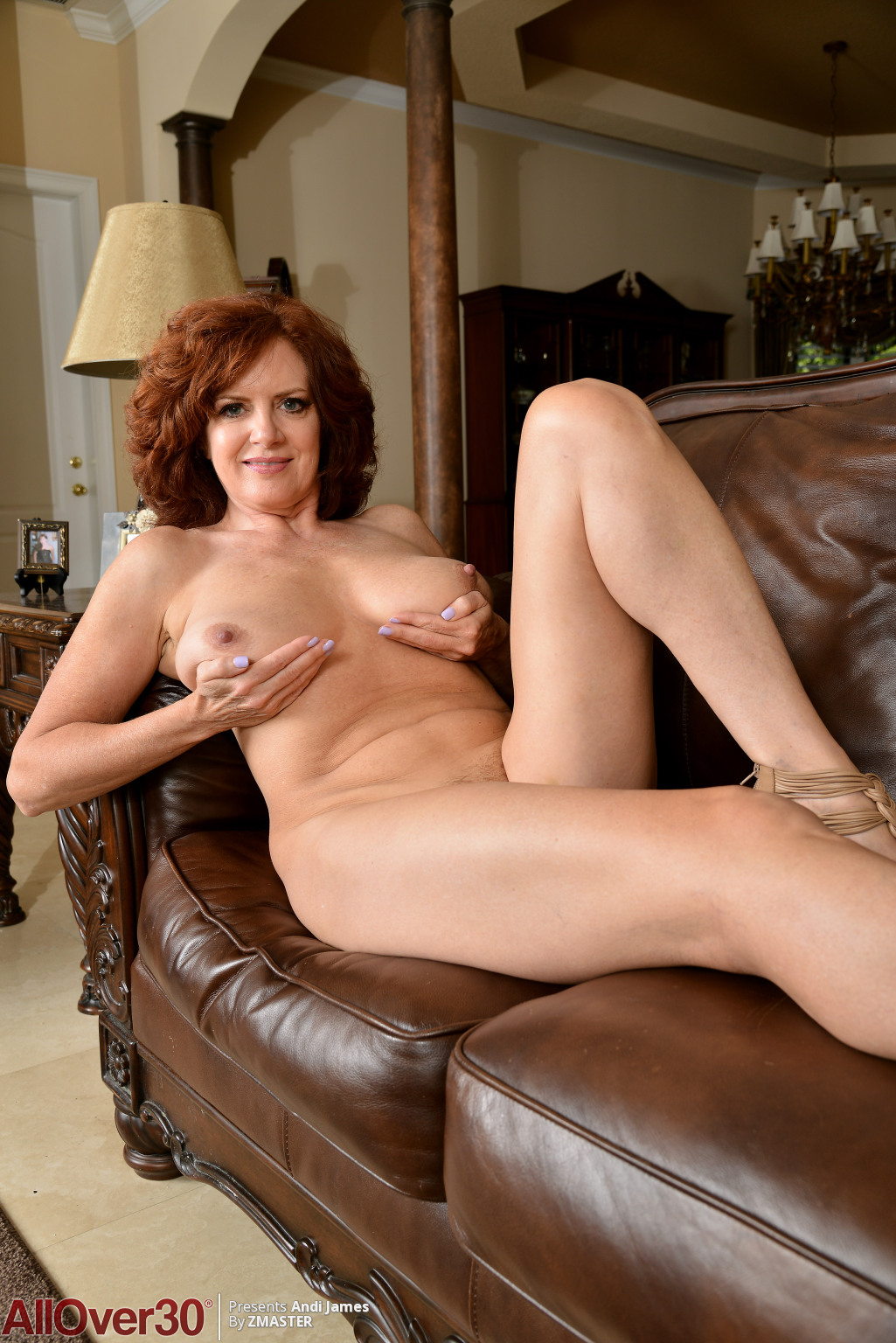 andi-james-leather-couch-fun-09
