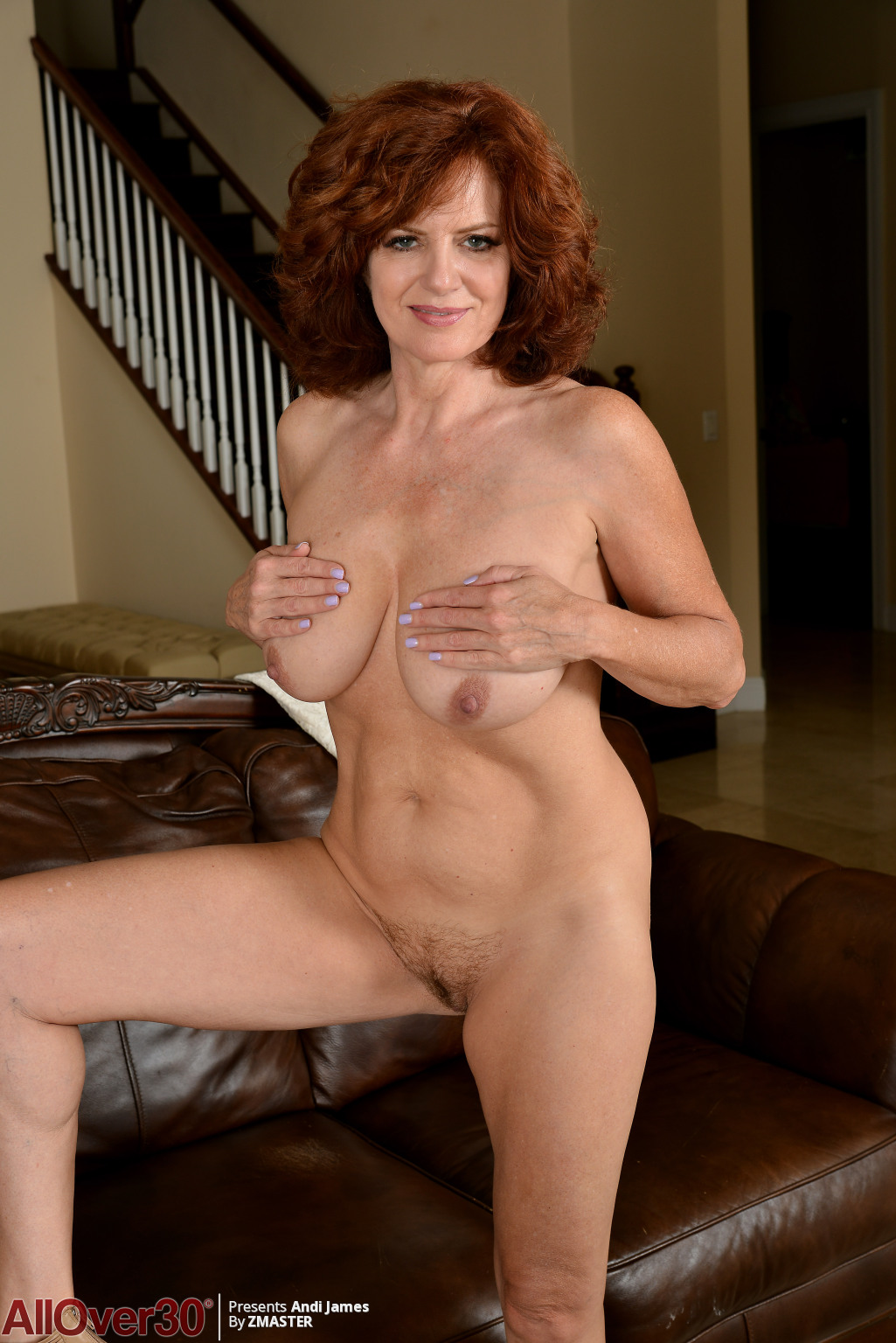 andi-james-leather-couch-fun-11