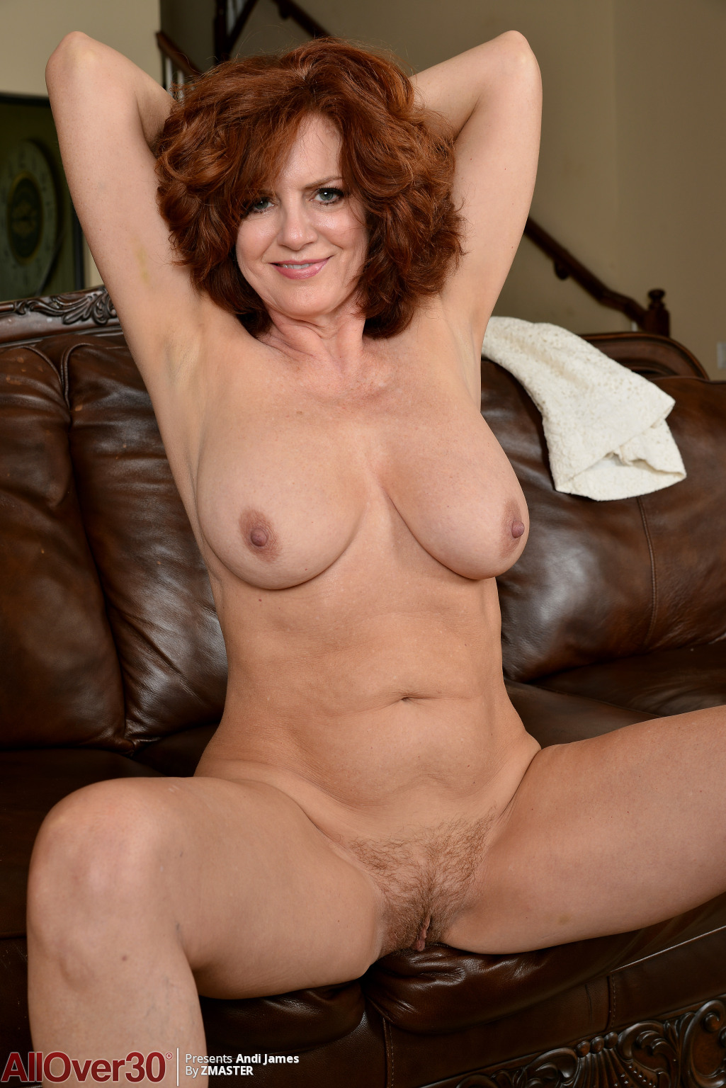 andi-james-leather-couch-fun-15