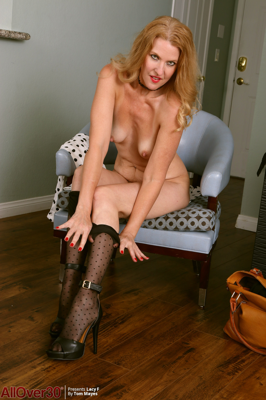 lacy-f-polka-dots-and-stockings-14
