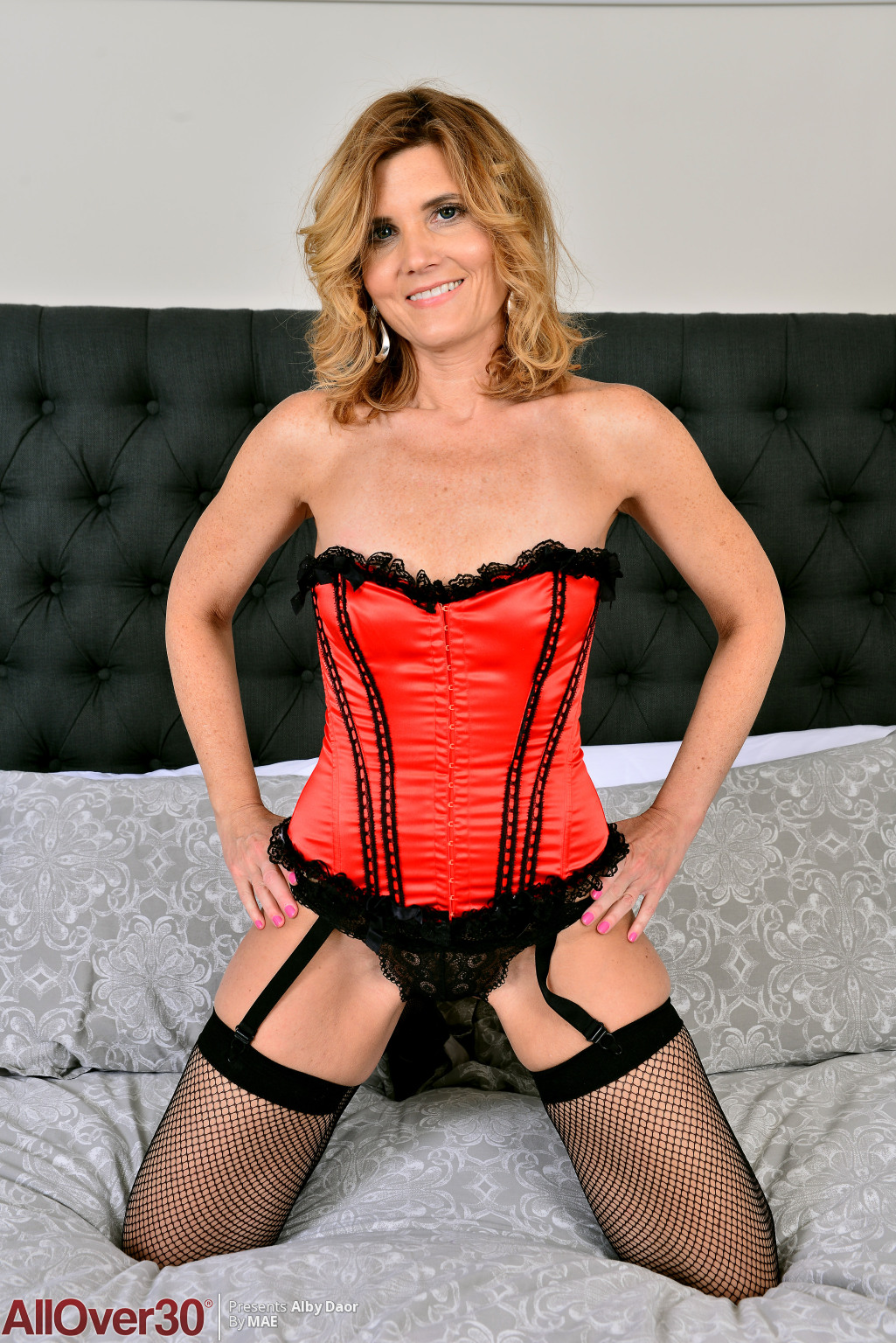 alby-daor-corset-and-more-04