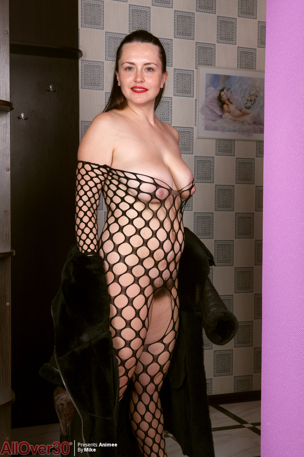 animee-fishnet-bodystocking-04