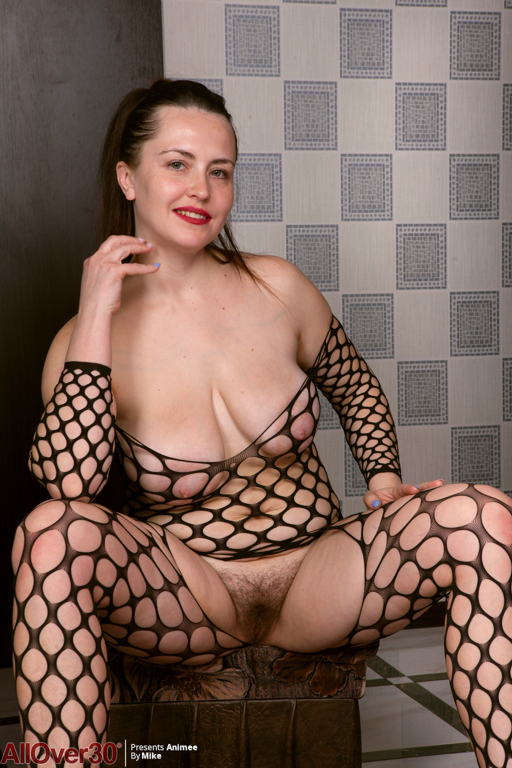 animee-fishnet-bodystocking-08