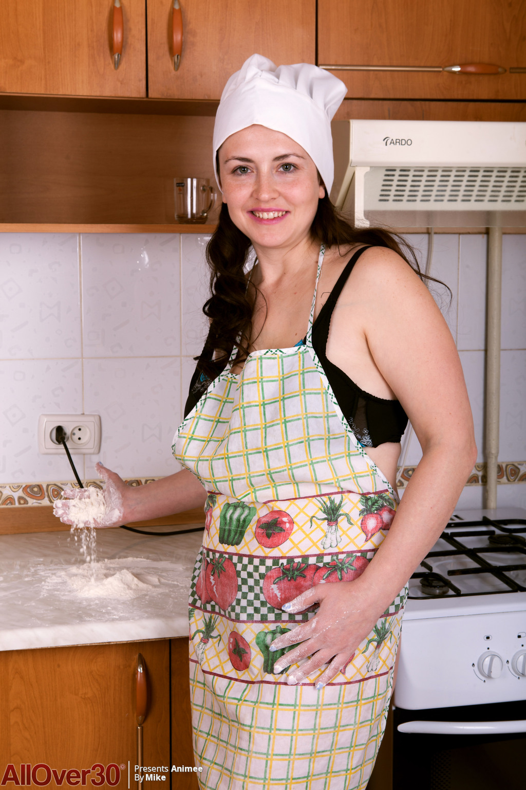 animee-hot-chef-02
