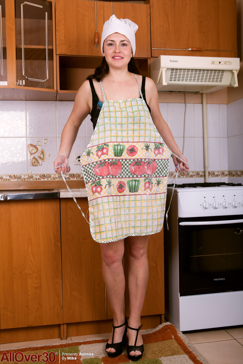 animee-hot-chef-03