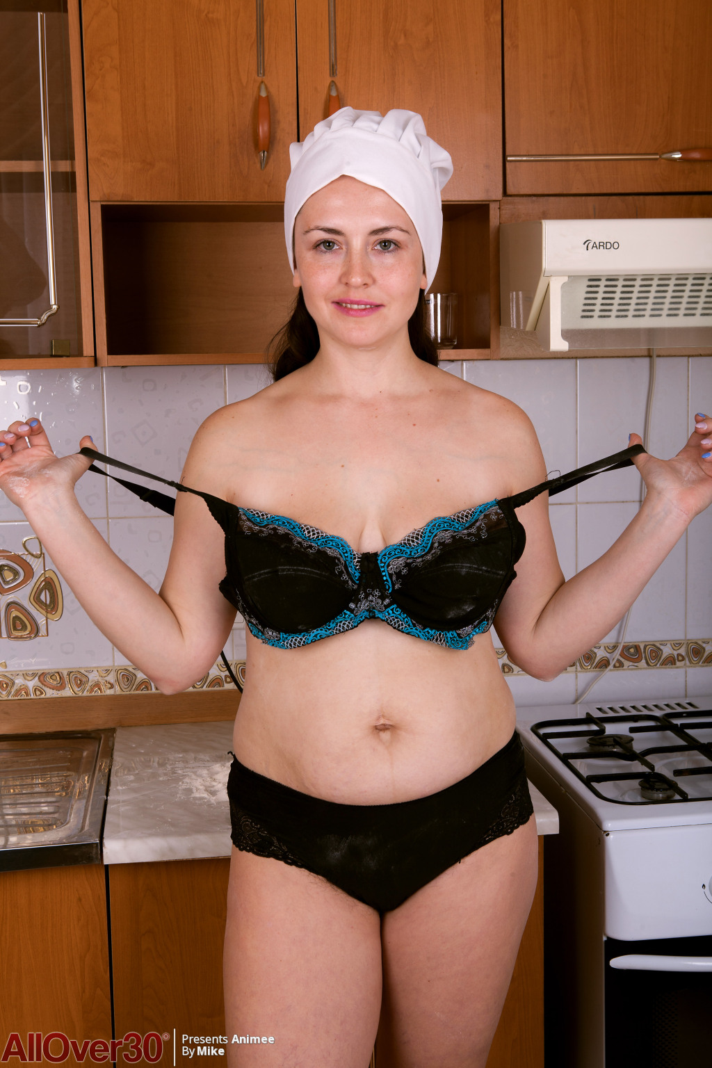 animee-hot-chef-04