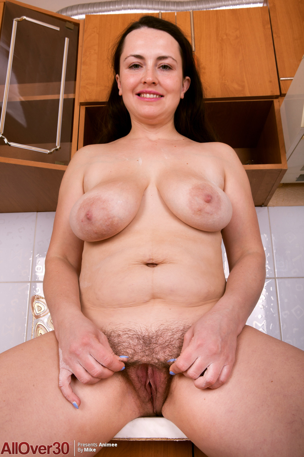 animee-hot-chef-10