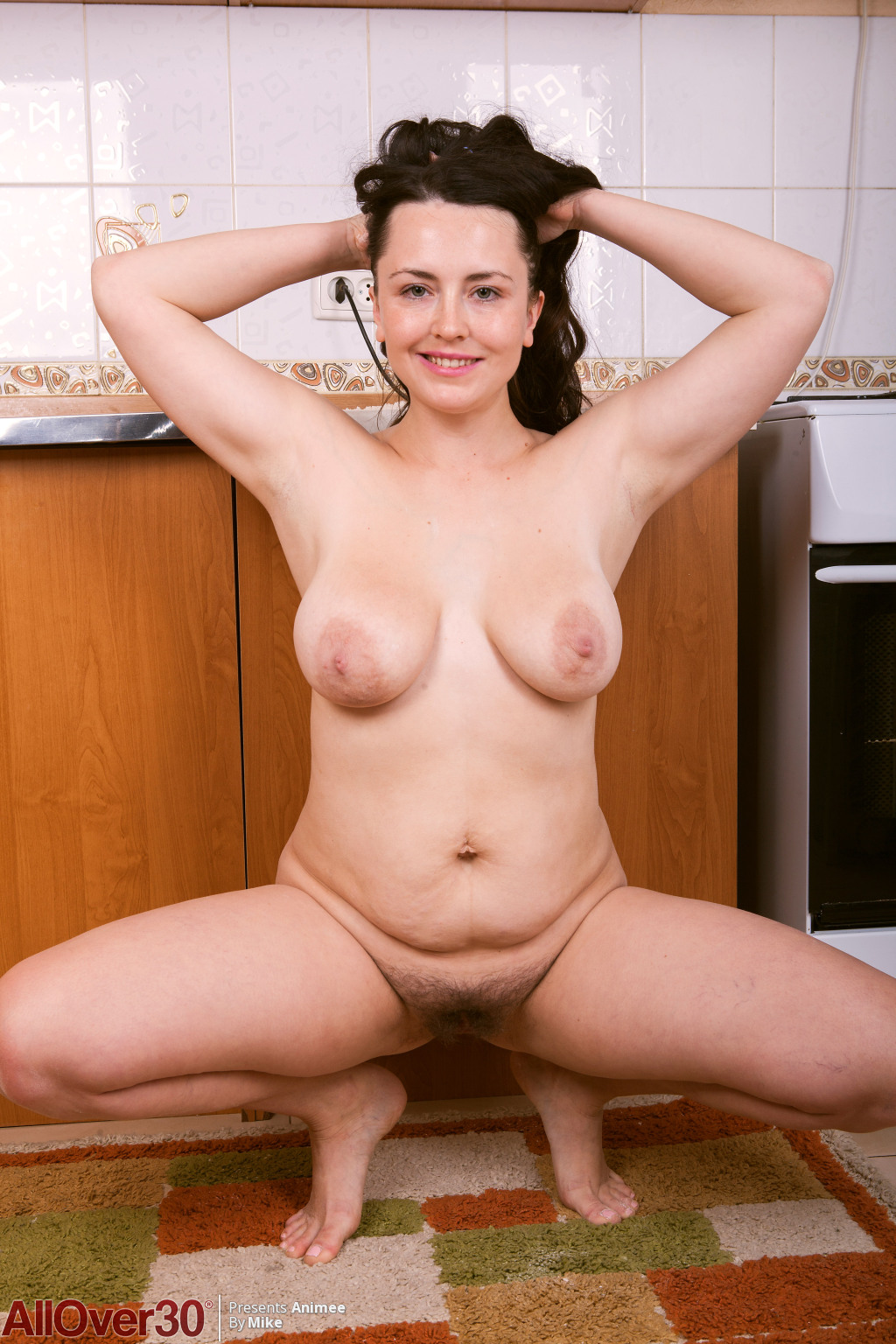 animee-hot-chef-11