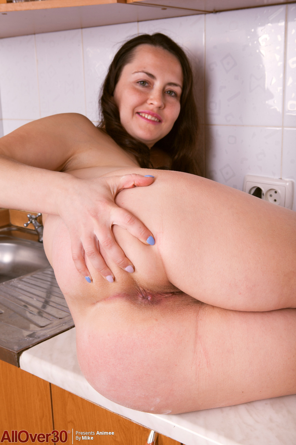 animee-hot-chef-13