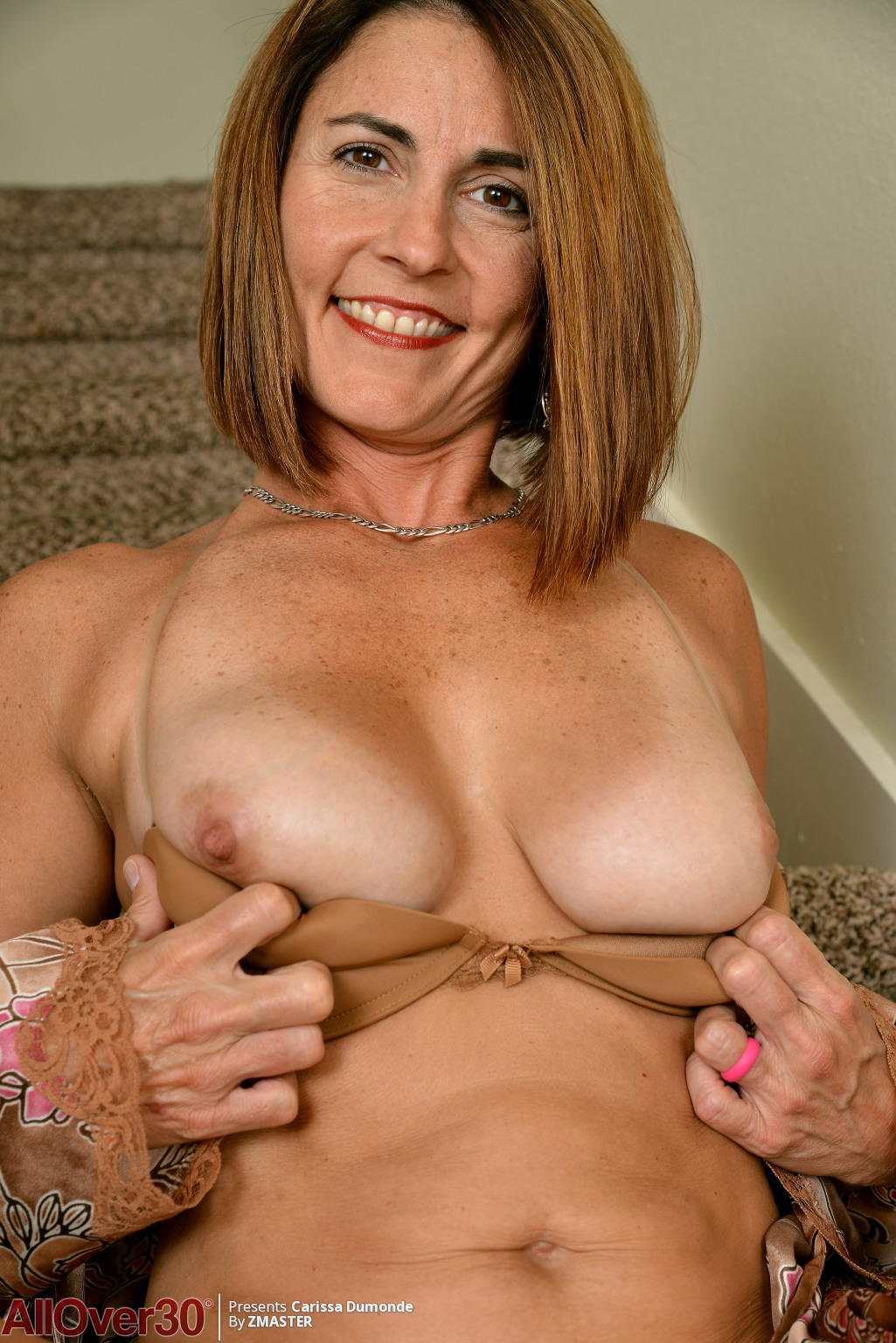 carissa-dumonde-fit-mature-beauty-04