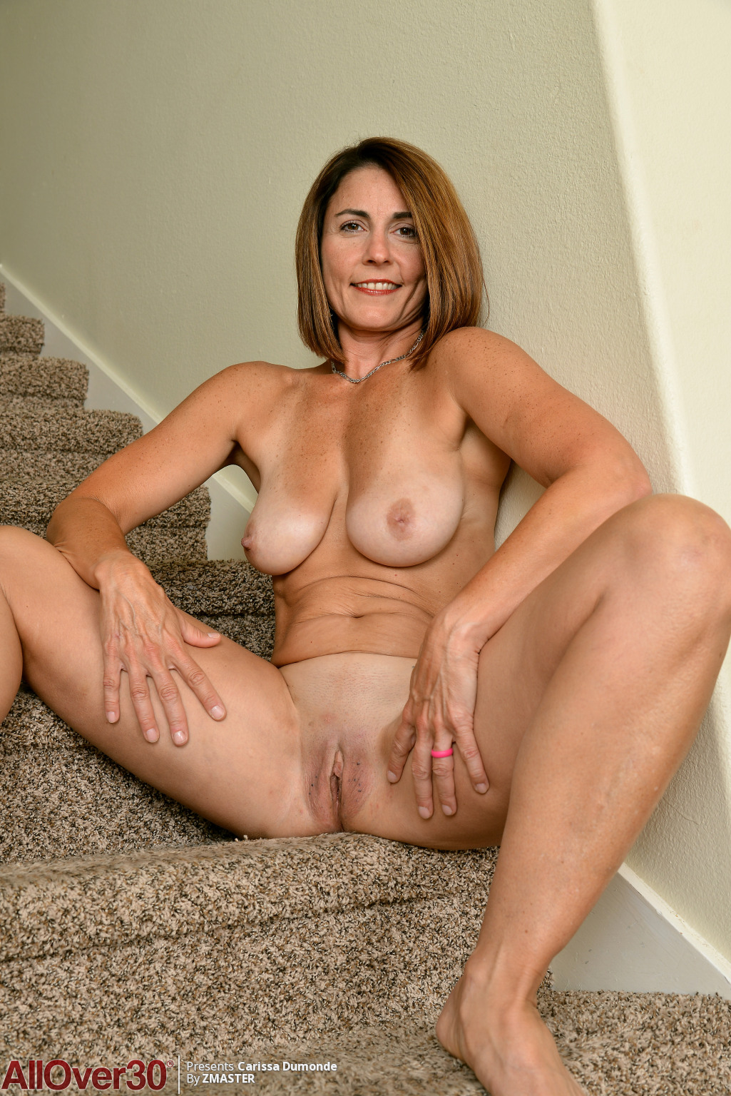 carissa-dumonde-fit-mature-beauty-09