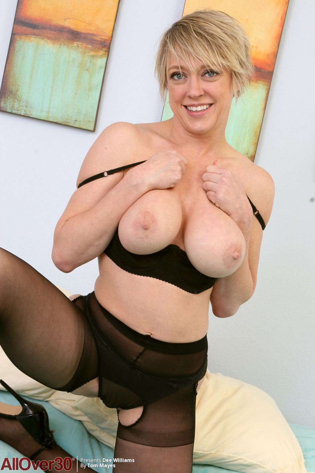 dee-williams-busty-dp-05