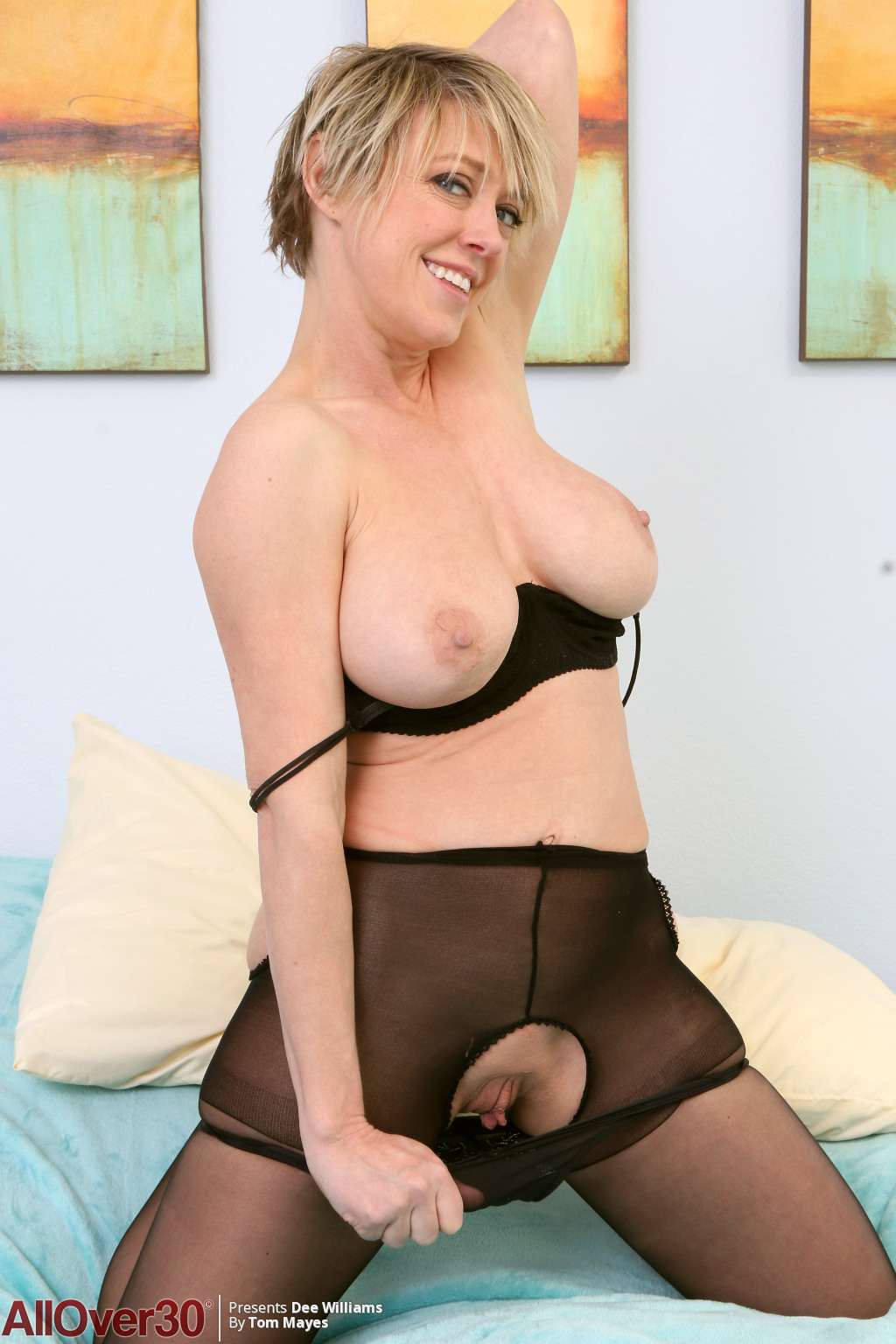 dee-williams-busty-dp-08
