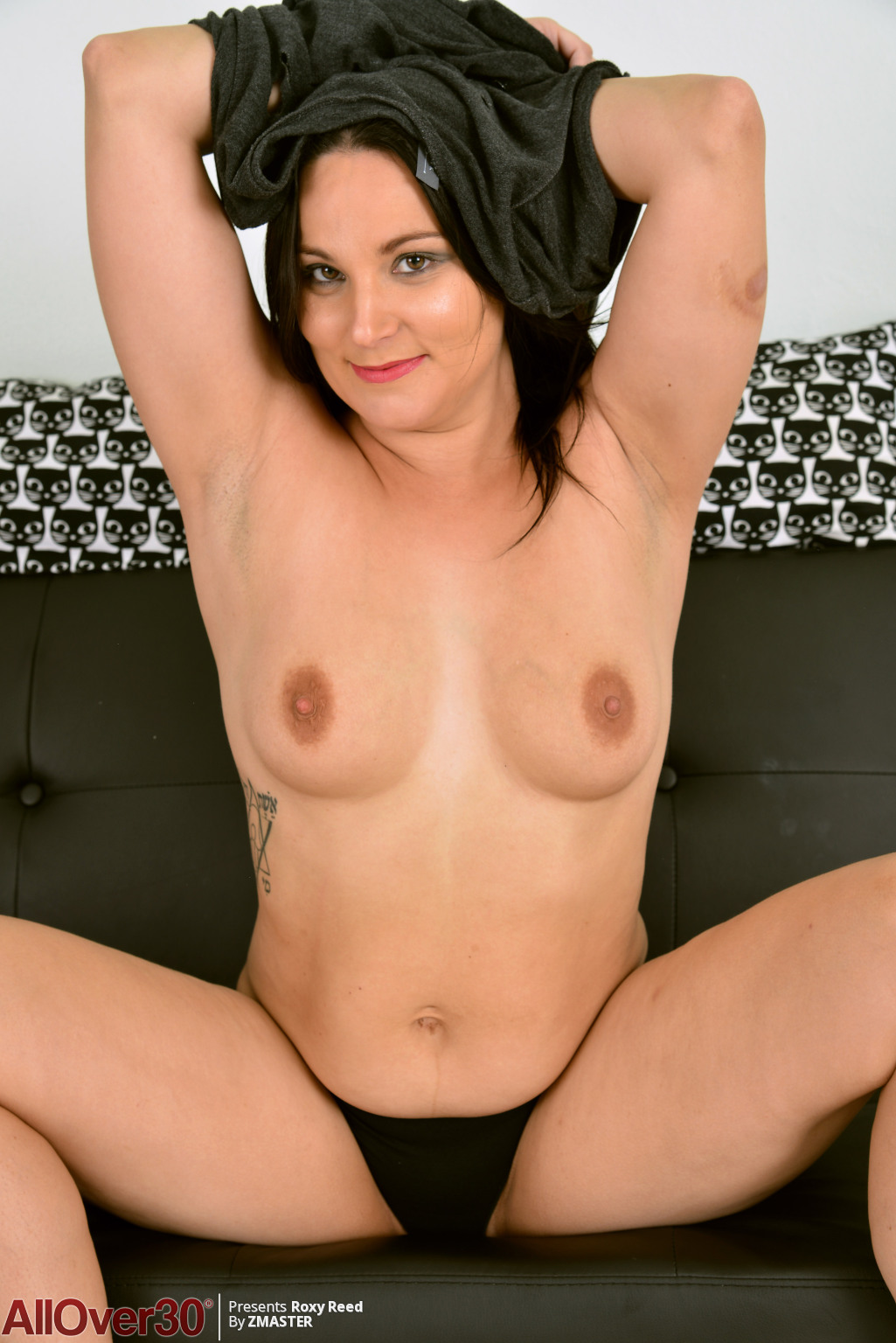 roxy-reed-just-be-you-05