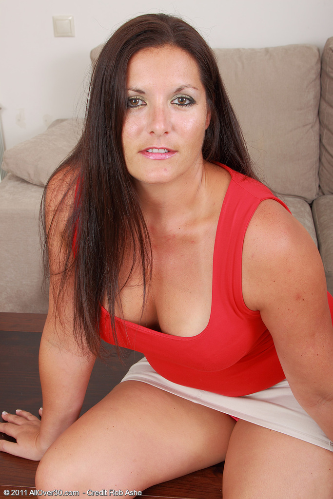 mature cougar like bbc porn videos